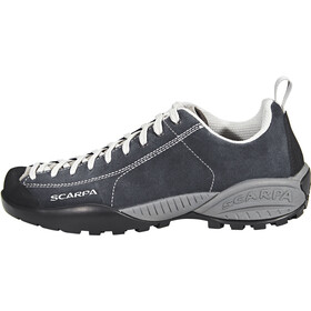 Scarpa Mojito Zapatillas, gris